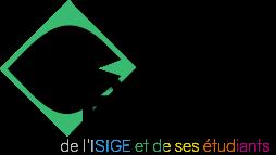 Blog ISIGE